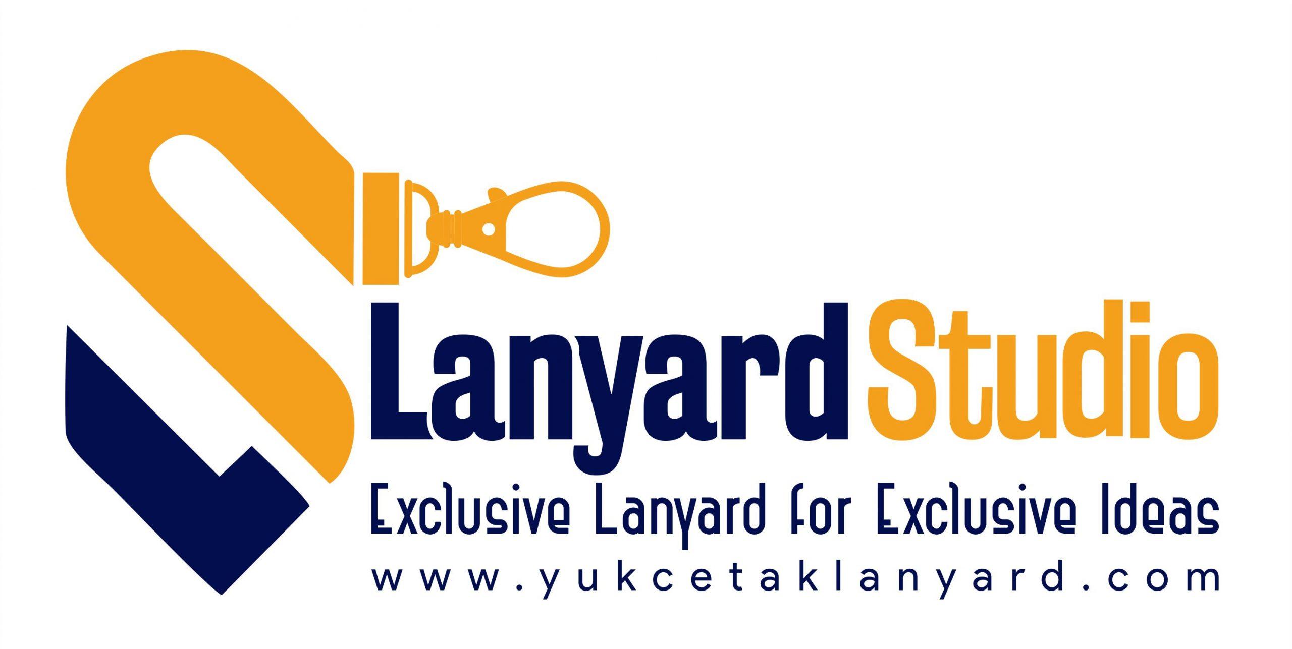 Pabrik Tali ID Card Lanyard Sablon & Printing Murah, Cepat, dan Bergaransi No.1 di Indonesia